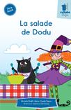 La salade de Dodu