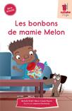 Les bonbons de mamie Melon
