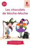 Les chocolats de Moche-Moche