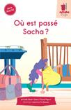 Où est passé Sacha?